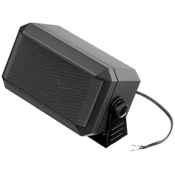 vue du MOTOROLA Haut parleur 7.5W  pour série DM