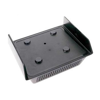 vue du MOTOROLA Berceau de table sans haut-parleur GM