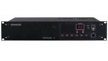 vue du KENWOOD NXR-710E  NXR-810E