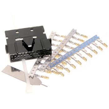 vue du MOTOROLA Kit de raccordement d'accessoire