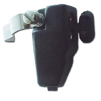 vue du KENWOOD Adaptateur à broches pour accessoires prise jack TK-2140_2180