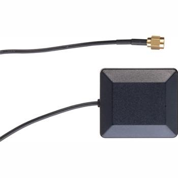vue du MOTOROLA Antenne active GPS pour série DM