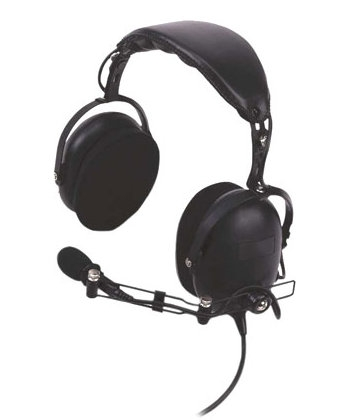 motorola micro casque anti bruit gp avec alternat lebras communication. Black Bedroom Furniture Sets. Home Design Ideas