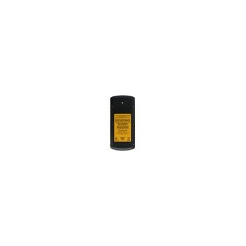 Ecom batterie de rechange pour ex gsm02 lebras communication - Parkside batterie de rechange ...