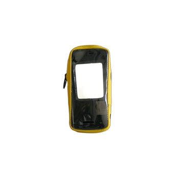 vue du ECOM Étui pour Ex-GSM02 et Ex-Handy05