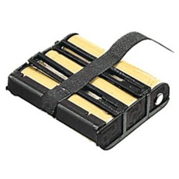 vue du KENWOOD Batterie rechargeable UBZ