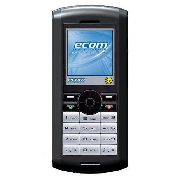 vue du ECOM Ex-Handy 05
